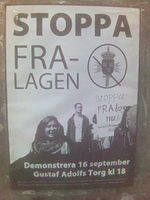 File:FRA-demonstration (2844495791).jpg