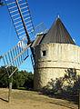 FR Ramatuelle Moulin de Paillas 1.jpg