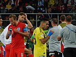 FWC 2018 - Round of 16 - COL v ENG - Photo 077.jpg