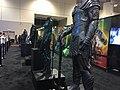 FXC17 Thor Ragnarok.jpg