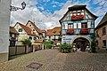 F Haut-Rhin Wintzenheim Eguisheim 17.jpg