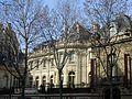 Façade Musée Jacquemart André.jpg