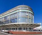 Fabrikanlage und Verwaltungsgebäude Muelhens 4711, Vogelsanger Straße 66-100, Köln-Ehrenfeld-0395.jpg