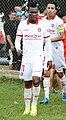 Fabry Caicedo Colón FC 2015.jpg
