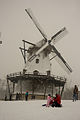 Fabyan Windmill Jan 2009.jpg