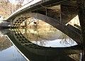 Fachbach Nievern Lahnbrücke K 65 (01).jpg