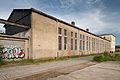 Factory building Suedbahnhof Hanover Germany.jpg