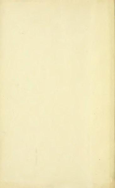 File:Faguet - Propos de théâtre, 5e série, 1910.djvu