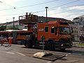 Fahrleitungsarbeiten an der Rhein-Neckar-Straße (2).JPG