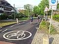Fahrradstraße in Bremen.jpg
