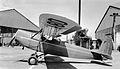 Fairchild 22 C-7D (4557906283).jpg