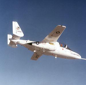 Fairchild T-46-4.jpg