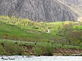 Fakhrabad Springs - panoramio.jpg
