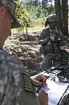 Falcon Medics strive to earn Expert Field Medical Badge 141027-A-DP764-001.jpg