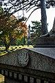 Fall Sec 3 - Lake View Cemetery (37145453292).jpg