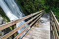 Falls On Wahclella Trail 2014 (69840043).jpeg