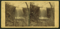 Falls of Minne-ha-ha, in the merry springtime, by E. & H.T. Anthony (Firm) 2.png