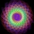 Falsecolor Bullet Hole.jpg