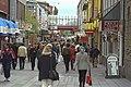 Falun - KMB - 16000300021814.jpg