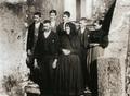 Família de Francisco e Jacinta Marto (pre-1920).png