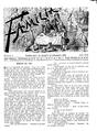 Familia 1906-01-22, nr. 4.pdf