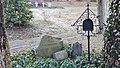 Familiengrab Schmalfuß Schwarzenberg.jpg