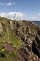Fanad Head Lighthouse (2699456096).jpg