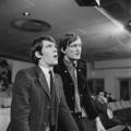Fanclub - Van Kooten & De Bie 04-11-1967 4.png
