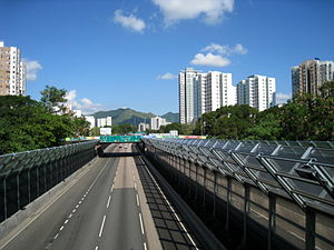 Fanling Highway Sheung Shui Section.jpg