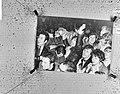 Fans van Johnny Hallyday, Bestanddeelnr 925-3388.jpg