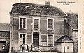 Farincourt Carte postale 11.jpg