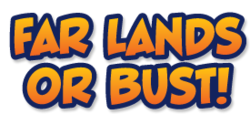 Farland or Bust Logo 2017.png