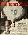 Farmer's magazine (January-December 1920) (1920) (14779773804).jpg