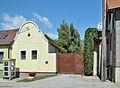 Farmhouse, Hundsheim.jpg