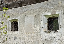 Farmhouse Rainer Feldthurns windows with iron grates.jpg
