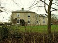 Farmhouse at Whitehouse Farm - geograph.org.uk - 339611.jpg