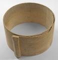 Fascera da parmigiano (serie di 6) - Musei del cibo - Parmigiano - 032.tif