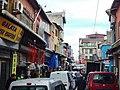 Fatih-İstanbul - panoramio (2).jpg