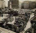 Favela do Castelo, Rio de Janeiro (1961).tif
