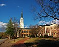 Fayetteville First Presbyterian 2016 (25741263756).jpg