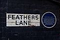 Feathers Lane, Chester.jpg