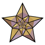 Featured article star.svg