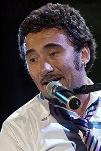 Federico Zampaglione
