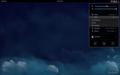 Fedora 21 desktop screenshot.png