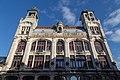 Feestlokaal van Vooruit, Gent (32840234078).jpg