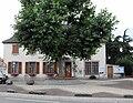 Feldkirch, Mairie.jpg