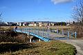 Feldwegbrücke über den Marchfeldkanal 1D22 B216800.JPG