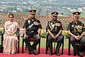 Felicitation Ceremony Southern Command Indian Army 2017- 122.jpg