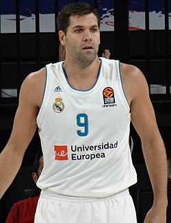 Felipe Reyes 9 Real Madrid Baloncesto Euroleague 20171012 (2).jpg