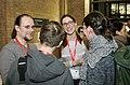 Fellow-Programm Freies Wissen Podiumsdiskussion TIB Hannover 26.jpg